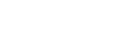 auva-footer-logo