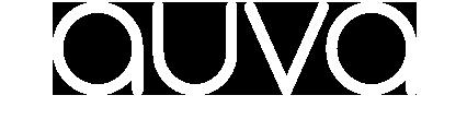 auva-footer-logo