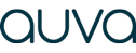 AUVA Certification Logo