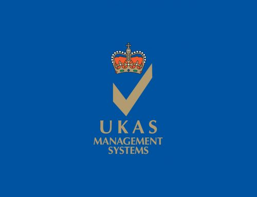 Auva Certification awarded more UKAS Accreditation Approvals