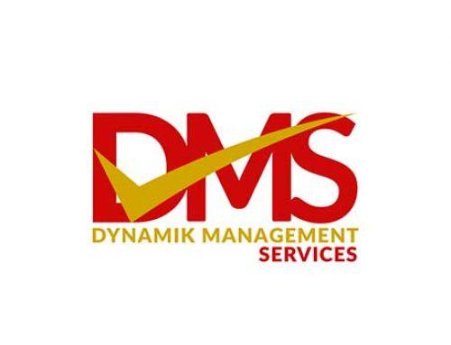 Dynamik Management Services Limited