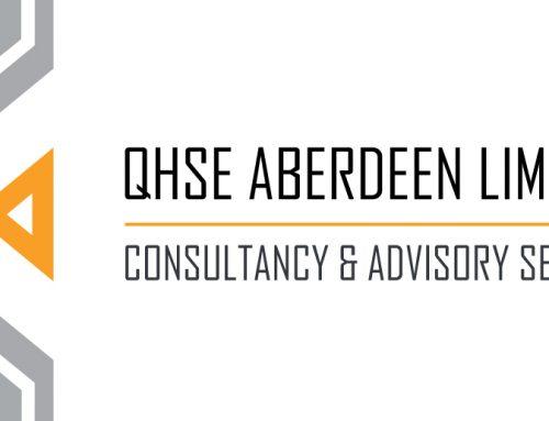 QHSE Aberdeen Ltd