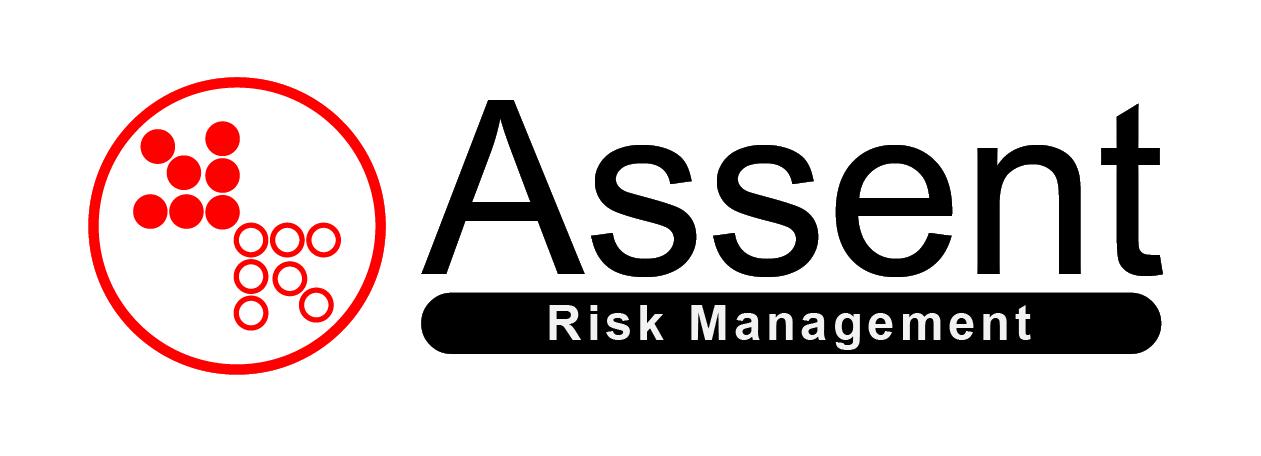 Assent Risk Management