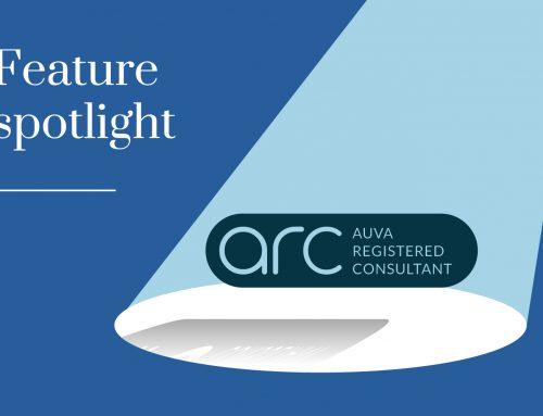 Auva Registered Consultant (ARC) spotlight – MAB Quality Consultancy