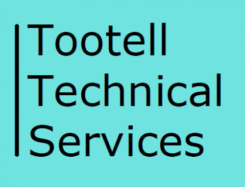 Tootell Technical Services