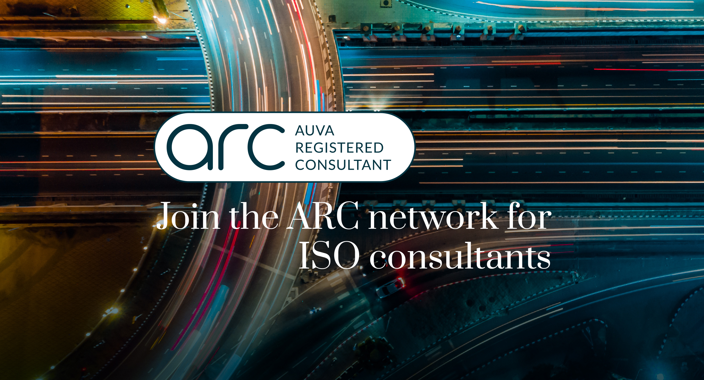 auva registered consultants