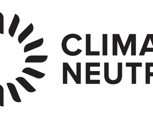 Auva Certification becomes Climate Neutral