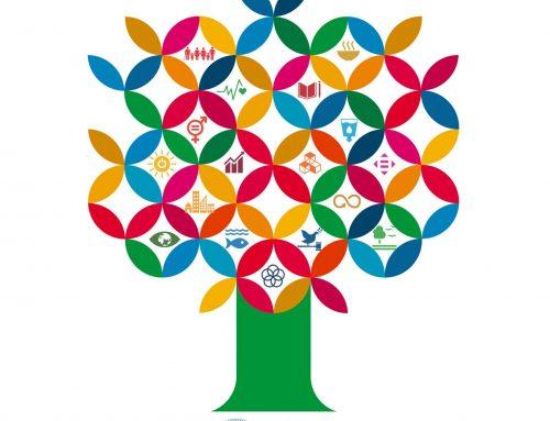 Auva Certification celebrates World Accreditation Day 2021