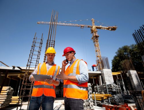 Majority of workplace fatal injuries from agriculture, construction and waste sectors
