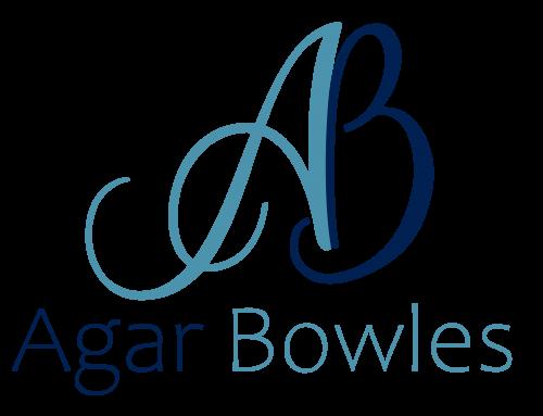 Agar Bowles Ltd
